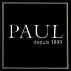 PAUL (Paragon)