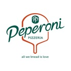 Peperoni Pizzeria (Frankel Avenue)