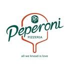 Peperoni Pizzeria (Biopolis)