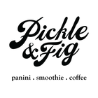 Pickle & Fig TTDI