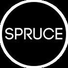 Spruce (Fire Station)