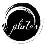Plates (Essen at The Pinnacle)
