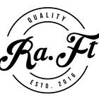 Ra.Ft Cafe