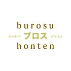 Burosu Honten (Emporium Shokuhin)