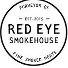 Red Eye Smokehouse