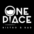 One Place Bistro & Bar