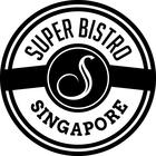 Super Bistro