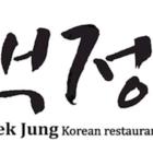 Baek Jung Korean Restaurant & Bar