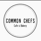 Common Chefs