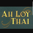 Ah Loy Thai