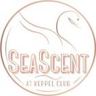 Sea Scent at Keppel Club
