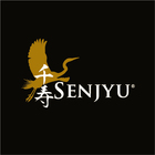 Senjyu (Northpoint)