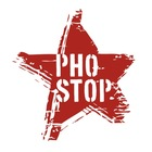 Pho Stop