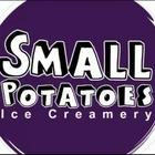 Small Potatoes Ice Creamery (313@Somerset)