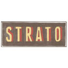 Strato at Troika Sky Dining