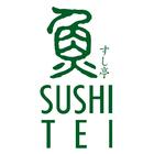 Sushi Tei (Paragon)