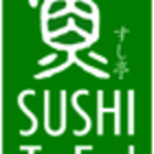 Sushi Tei (West Coast Plaza)