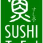 Sushi Tei (VivoCity)