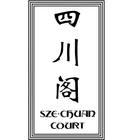 Szechuan Court & Kitchen (Fairmont Singapore)