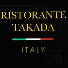 Ristorante Takada