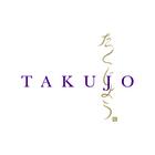Takujo (Emporium Shokuhin)