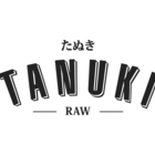 Tanuki Raw (Kapok)