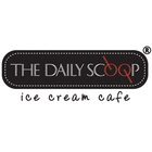 The Daily Scoop (Holland Village)