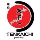 Tenkaichi Yakiniku Restaurant