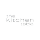 The Kitchen Table (W Hotel Singapore)