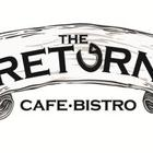 The Return Cafe Bistro
