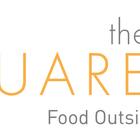 The Square Restaurant (Novotel Singapore Clarke Quay)