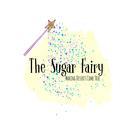 The Sugar Fairy