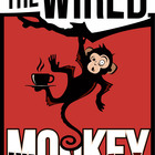The Wired Monkey