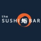 The Sushi Bar Dining (Ngee Ann City)
