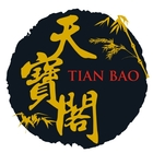 Tian Bao Szechuan Kitchen (Ngee Ann City)