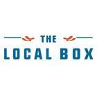 The Local Box