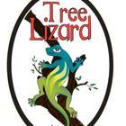 Tree Lizard Restaurant