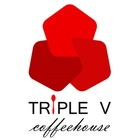 Triple V Coffeehouse
