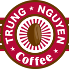 Trung Nguyen Coffee by Café De Saigon (International Plaza)