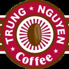 Trung Nguyen Café (Marina Bay Sands)