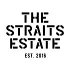 The Straits Estate