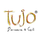 Tujo Bar-sserie & Grill