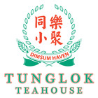 TungLok Teahouse (Far East Square)