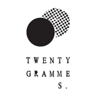 Twenty Grammes (Bugis)