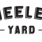 Wheeler's Yard
