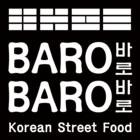 Baro Baro Korean Street Food