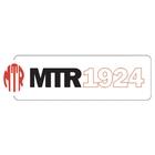 MTR 1924