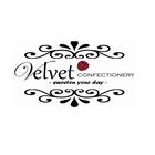 Velvet Confectionery