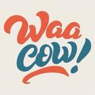 Waa Cow! (Marina One)