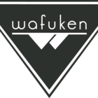 Wafuken (Downtown Gallery)